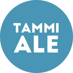 Tammiale 2021