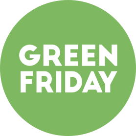 Green Friday 2020