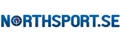 Northsport