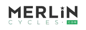 Merlin Cycles