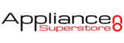 Appliance Superstore