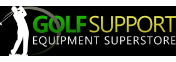 Golf Support