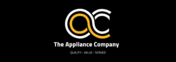 The Appliance Company