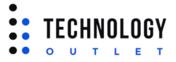 Technology Outlet