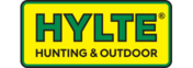 Hylte Hunting & Outdoor
