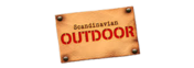 Scandinavian Outdoor Store