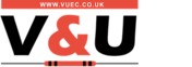 V&U Electronic Components Ltd.