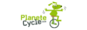 Planete Cycle