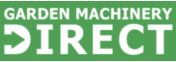 Garden Machinery Direct