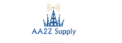 AA2Z Supply