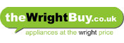 The Wright Buy