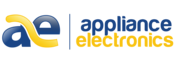 Appliance Electronics
