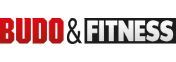 Budo & Fitness Butikerna