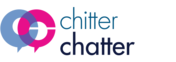 Chitter Chatter