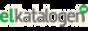 Elkatalogen