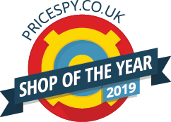 Winner of 2019 - Shop of the Year