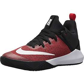 Nike Zoom Shift (Homme)