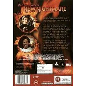 Wes Craven´s New Nightmare