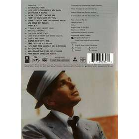 Frank Sinatra: A Man and His Music (US)