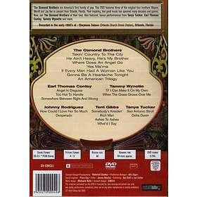 Cheyenne Saloon - Vol. 1
