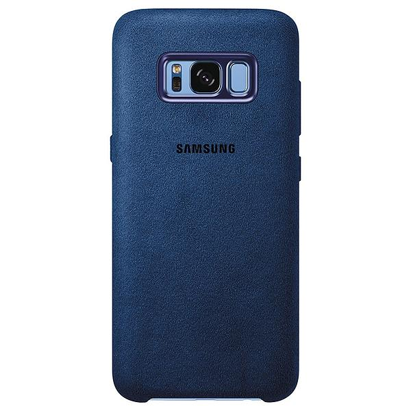 cover samsung galaxy s8 plus