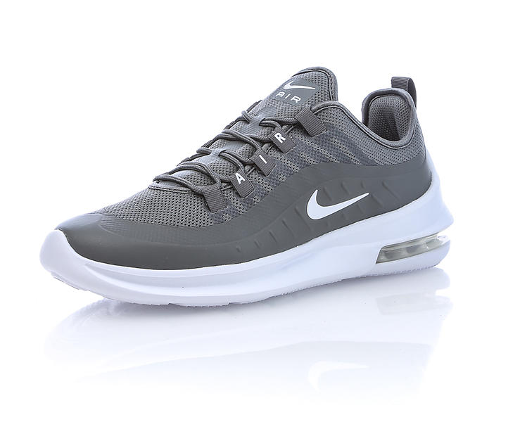 Nike Air Max Axis (Herre)