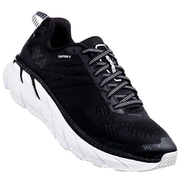 Hoka One One Clifton 6 (Dame)