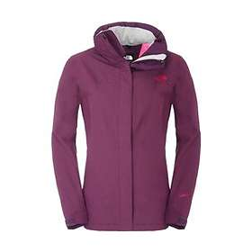 The North Face All Terrain II Jacket (Women's)