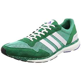 A través de Hecho de Grupo  Adidas Adizero Adios 3 (Men's) Best Price | Compare deals at PriceSpy UK