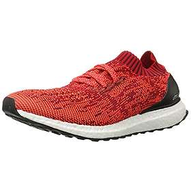Adidas Ultra Boost Uncaged (Homme)