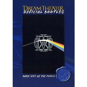 Dream Theater: Dark Side of the Moon