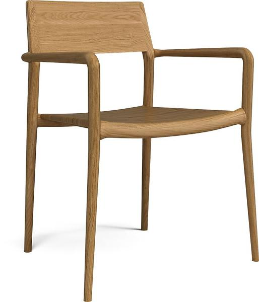 Best pris på Bolia Design Chicago Chair Stoler Sammenlign