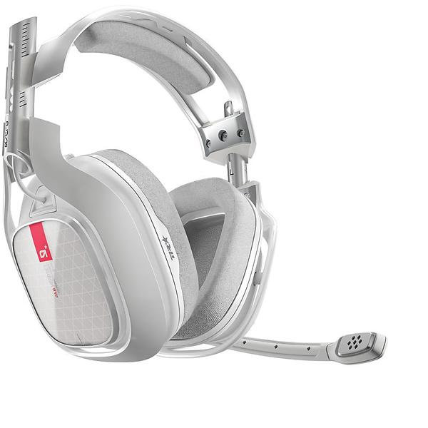 Astro A40TR gaming headsett for PC (sort) Gaming headset