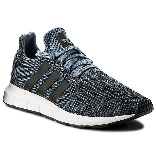 Adidas Originals Swift Run (Herre)