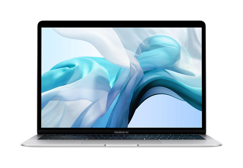Best pris på Apple MacBook Air (2018) 1,6GHz DC 8GB 128GB