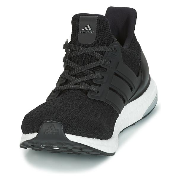 Billige For 2019 Adidas Boost All Terrain Spor Laste