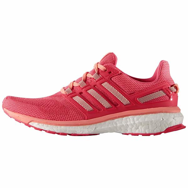 Adidas Energy Boost 3.0 (Dame)