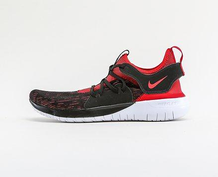 Nike Flex Contact 3 (Herre)
