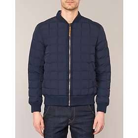 Timberland Skye Peak Thermofibre Jacket (Men's)