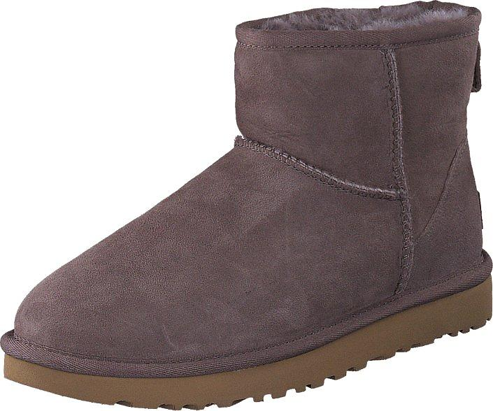compare ugg boot prices uk