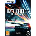 Battlefield 3: Armored Kill (Expansion) (PC)