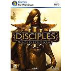 Disciples III: Renaissance - Gold Edition (PC)