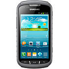 Samsung Galaxy Xcover 2 GT-S7710