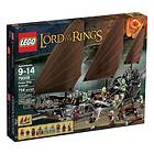 LEGO The Lord of the Rings 79008 Piraternas Bakhåll