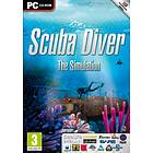 Scuba Diver: The Simulation (PC)