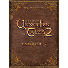 The Book of Unwritten Tales 2 - Almanac Edition (PC)