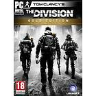 Tom Clancy's The Division - Gold Edition (PC)