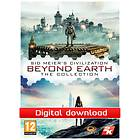 Sid Meier's Civilization: Beyond Earth - The Collection (PC)