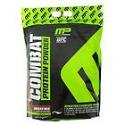 Musclepharm Combat Protein Powder 4.5kg
