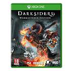 Darksiders - Warmastered Edition (Xbox One | Series X/S)